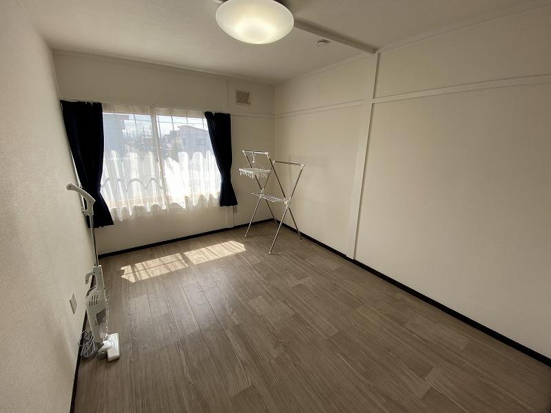 部屋画像7:室内写真