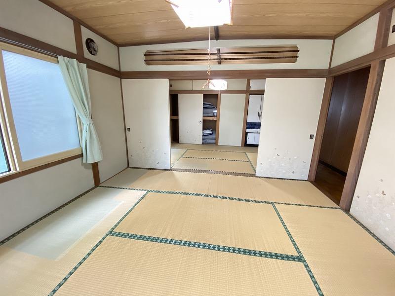 部屋画像12:室内写真