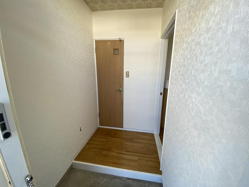 部屋画像3:室内写真