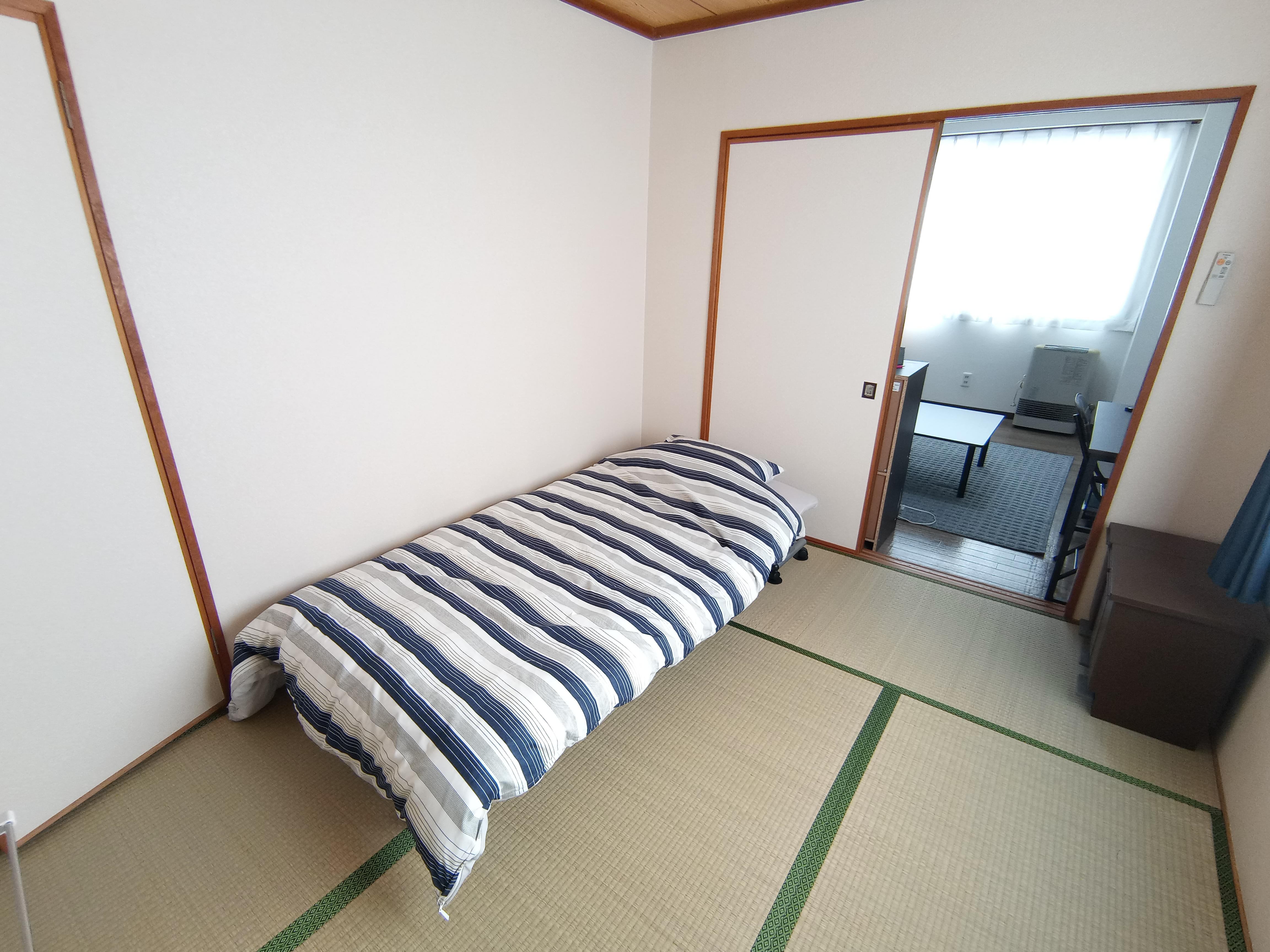 部屋画像5:室内写真