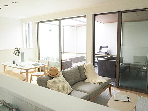マンスリーマンションの居心地の良さについて in 八戸市内