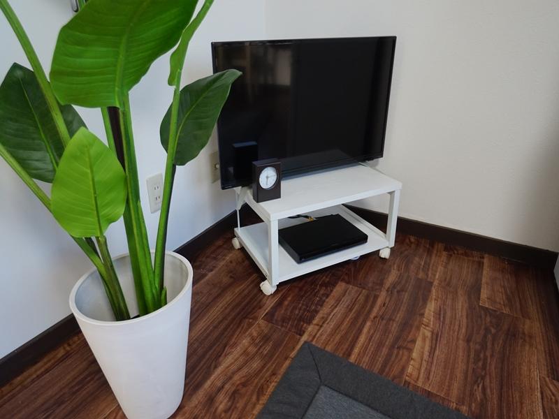 部屋画像7:家具・家電