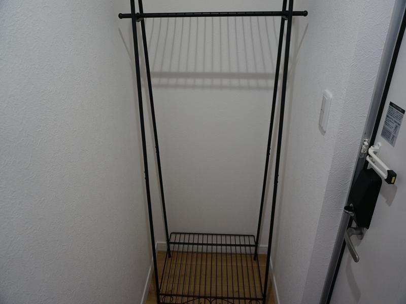 部屋画像20:家具・家電