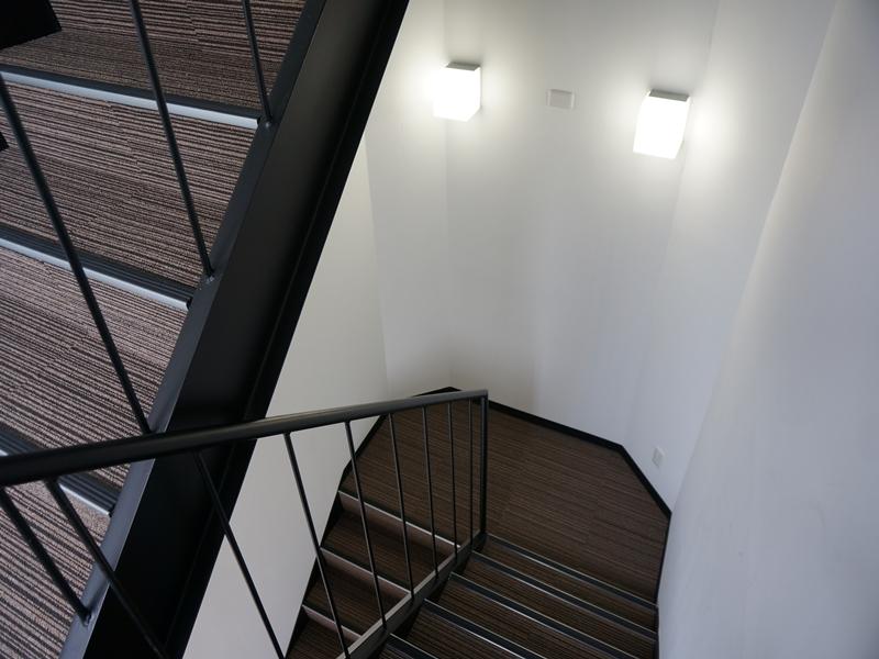 部屋画像23:外観・設備