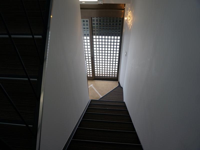 部屋画像24:外観・設備