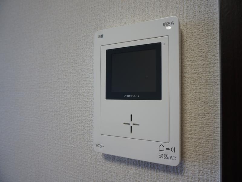 部屋画像14:外観・設備