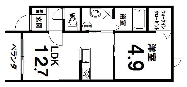 部屋画像24:
